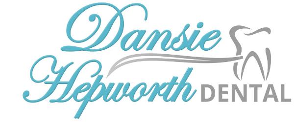 Dansie Hepworth Dental